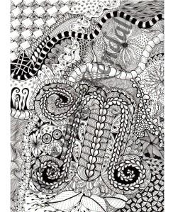 M-Watermark-000-Page-1